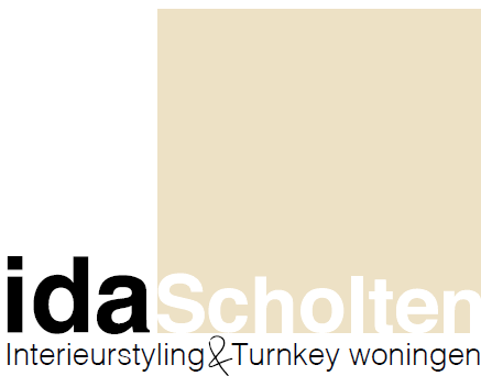 info@idascholten.nl