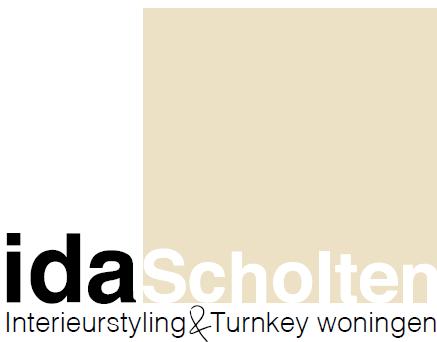 Ida Scholten - Interieurstyling & Turnkey Woningen